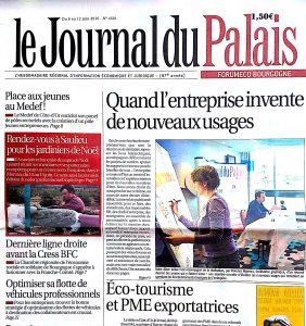 journalpalais3